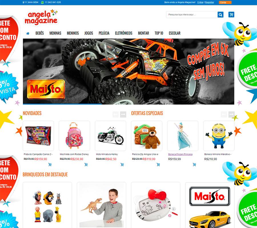 angelamagazine_mini
