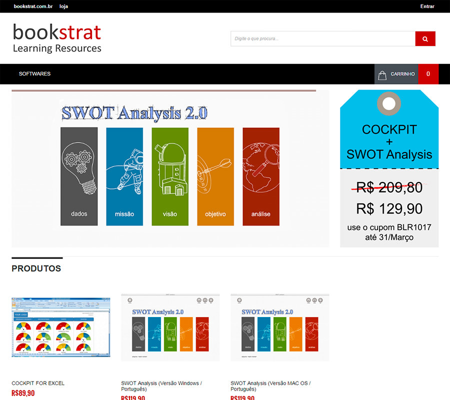 bookstrat_mini