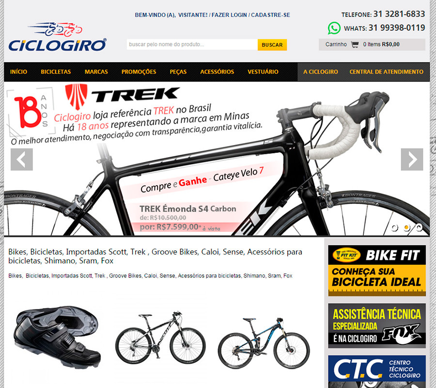 ciclogiro_mini