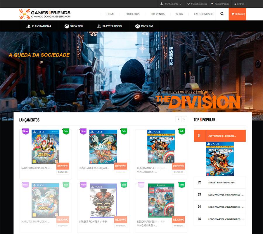 games4friends_mini